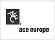 Ace Europe