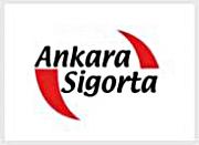 Ankara Sigortaa