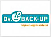 Dr. Back Up