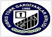 Kıbrıs Türk Gardiyanlar Birliği