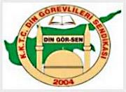 K.K.T.C. Din görevlileri sendikası