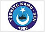 Türkiye Kamu - Sen