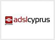 adsl cyprus